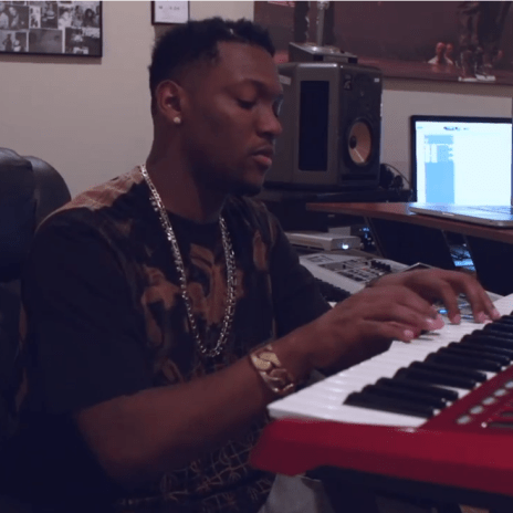 Hit-Boy's Beat Breakdown: Beyoncé - Bow Down/I Been On