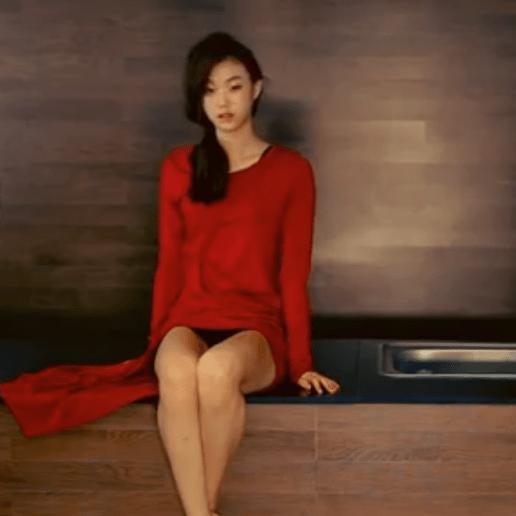 HYPETRAK Premiere: Jinbo - Be My Friend
