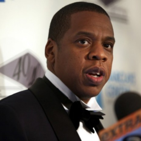 Hurricane Sandy Closes Jay-Z's 40/40 Club In Atlantic City
