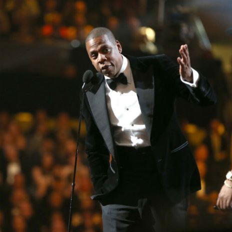 Jay-Z Confirmed to Executive Produce and Contribute Music to 'The Great Gatsby' Soundtrack
