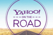 Jay-Z & Kendrick Lamar to Headline Yahoo Tour