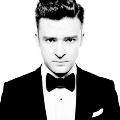 Justin Timberlake featuring Jay-Z – Suit & Tie (Aeroplane and Four Tet Remixes)