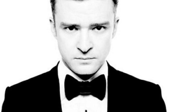 Justin Timberlake featuring Jay-Z – Suit & Tie (Aeroplane and Four Tet Remixes)