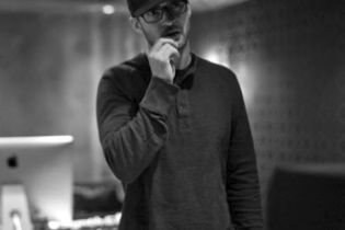 Justin Timberlake To Release a Second Volume of 'The 20/20 Experience' This Year?