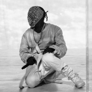 Kanye West Goes Against Brands in New Rant