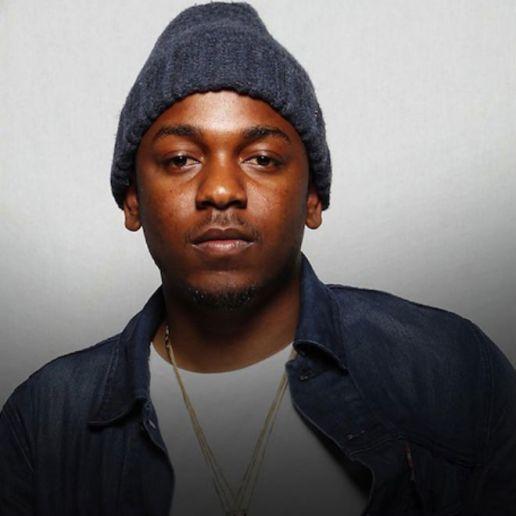 Kendrick Lamar Speaks on Jay-Z Remix