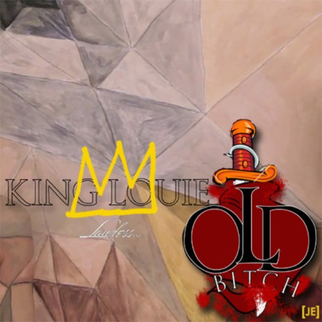 King L – Old Bitch