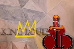 King L – Old Bitch