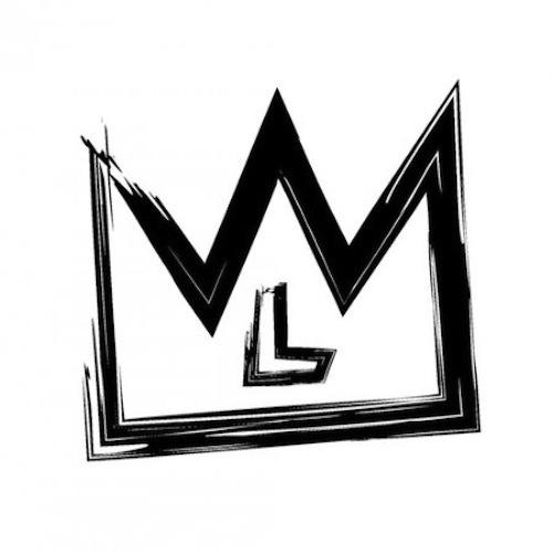 King Louie - Clean