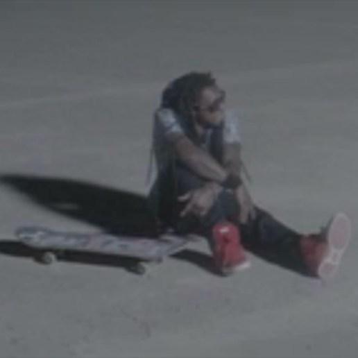 Lil Wayne featuring 2 Chainz - Rich As F*ck