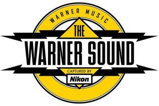 Macklemore & Ryan Lewis, Action Bronson & Rockie Fresh Warner Sound SXSW (Live Stream)