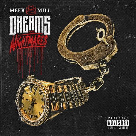 Meek Mill & Rick Ross - Believe It