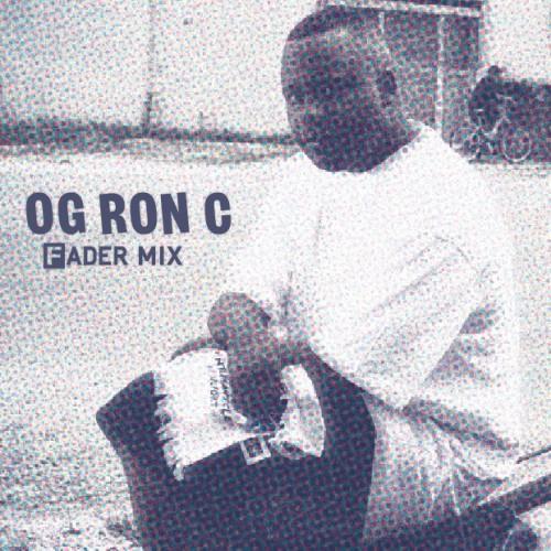 "OG Ron C Remixes Beyonce's ""Bow Down"""