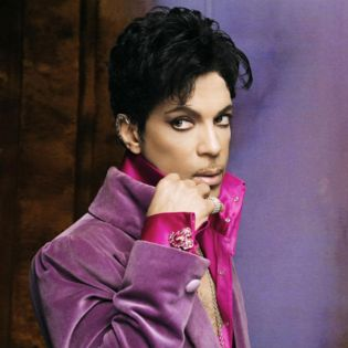 Prince to Perform at SXSW