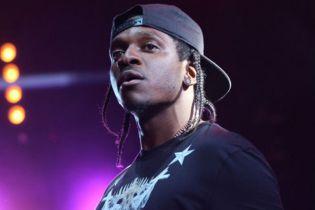 Pusha T Reacts to MTV Hottest MC List