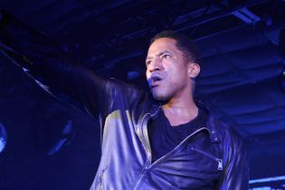 Q-Tip Plans A Tribe Called Quest Reunion on Next Album