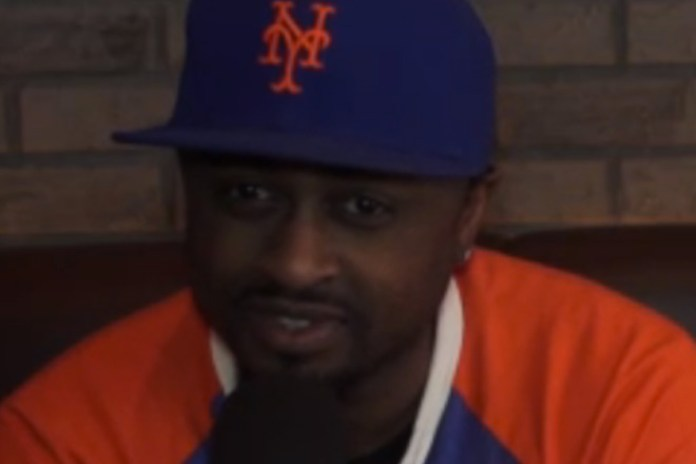 Rsonist of The Heatmakerz Talks Working On Kanye's New Album