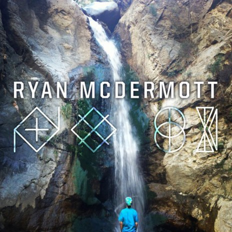 Ryan McDermott - No Se
