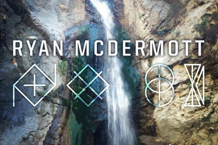 Ryan McDermott - No Se