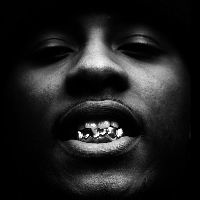 SpaceGhostPurrp – Alize Music