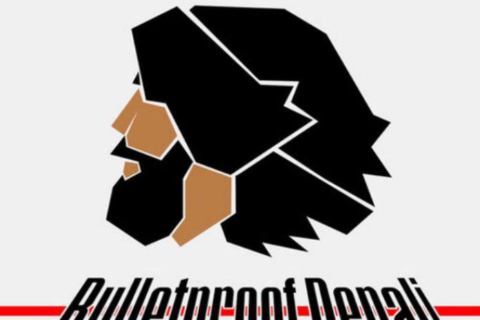 Speak! - Bulletproof Denali