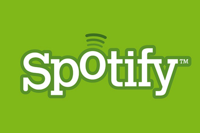 Spotify Hits 24 Million Users and Over 1 Billion Facebook Shares Daily
