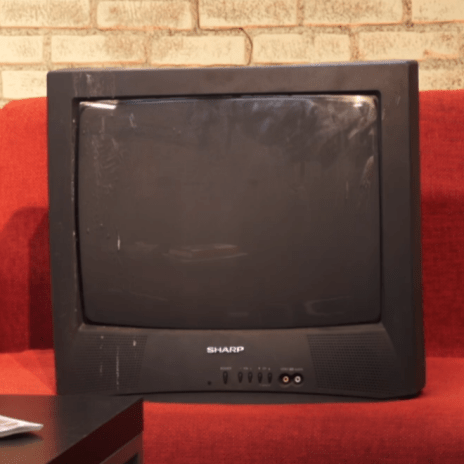 Sway Introduces His First TV from Kanye West: 'Sharpeezie'