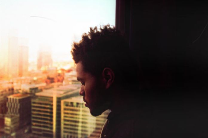 The Weeknd Announces 'Trilogy' Vinyl Reissue