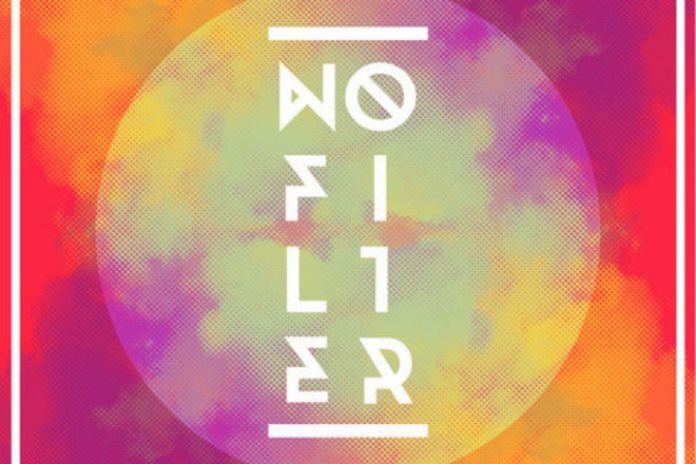TiRon & Ayomari – No Filter