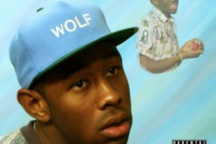 Official Tracklist for 'Wolf' by Tyler, the Creator