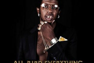 Trinidad Jame$ - All Bird Everything (Grandtheft Remix)