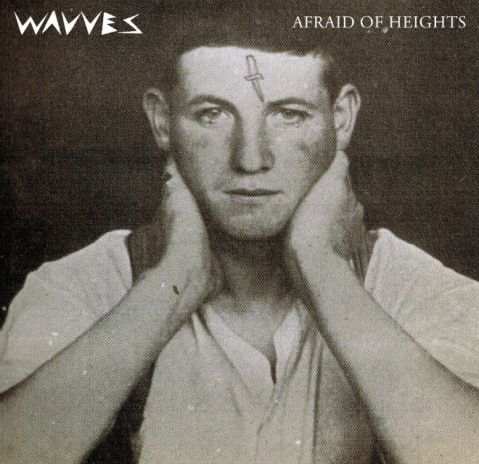 Wavves - Afraid of Heights (Full Album Stream)