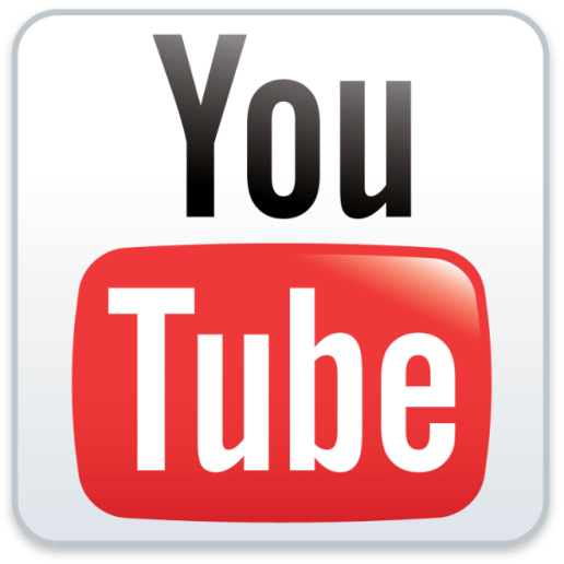 YouTube Reaches One Billion Users