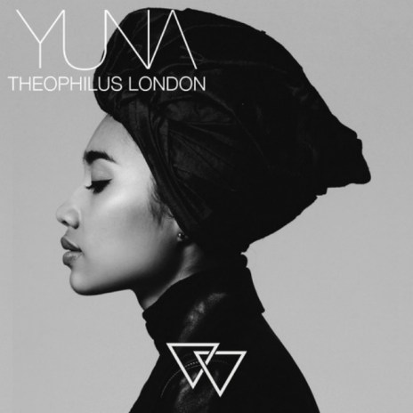Yuna featuring Theophilus London - Live Your Life (TWINSMATIC Official Remix)