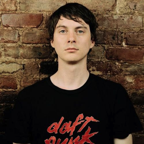 Daft Punk's 'Random Access Memories' – The Collaborators: Panda Bear