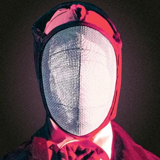 Ghostface Killah – 12 Reasons To Die: The Brown Tape (Album Stream)