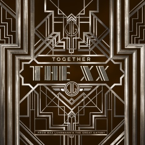 Hear The xx's New Song on 'The Great Gatsby' Soundtrack