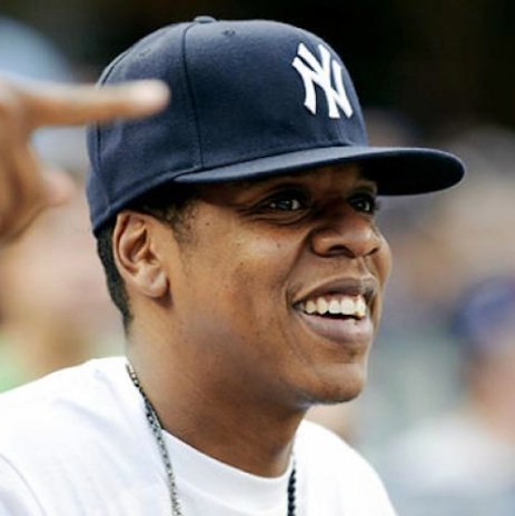 Jay-Z To Open Sports Representation Agency 'Roc Nation Sports'