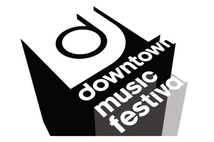 NYC Downtown Music Festival Individual Tickets Now On Sale