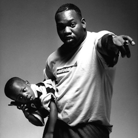 Raekwon Says 20th Anniversary Wu-Tang Tour Definitely a Possibility