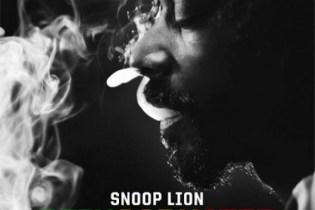 Snoop Lion featuring T.I. – No Regrets