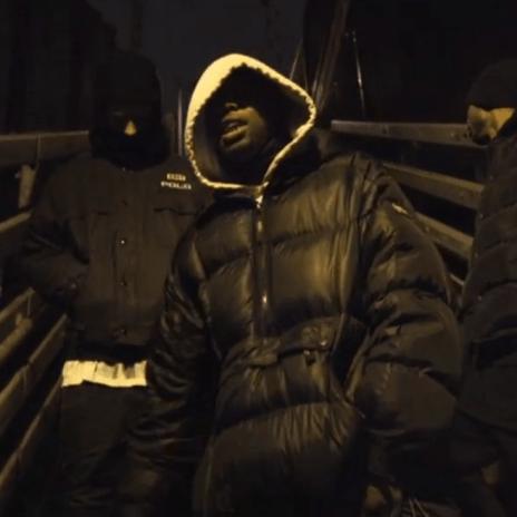 A$AP Twelvyy featuring Da$h - Jay Reed