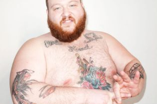 Action Bronson – Live From Kissena Blvd (Produced by Statik Selektah)