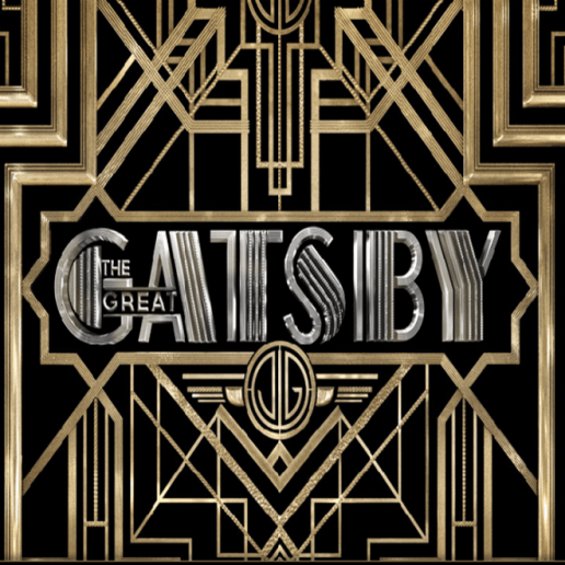 Album Snippets and Tracklist from 'The Great Gatsby' Soundtrack