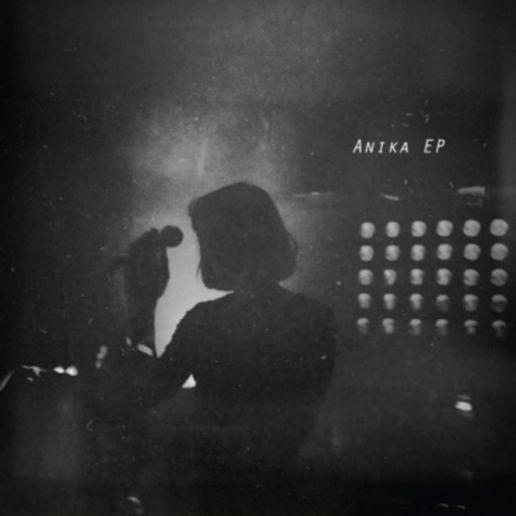 Anika - Love Buzz (Shocking Blue Cover)