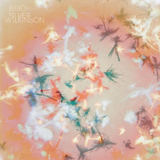 Bibio - Silver Wilkinson (Album Sampler)