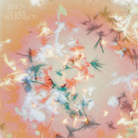 Bibio - You