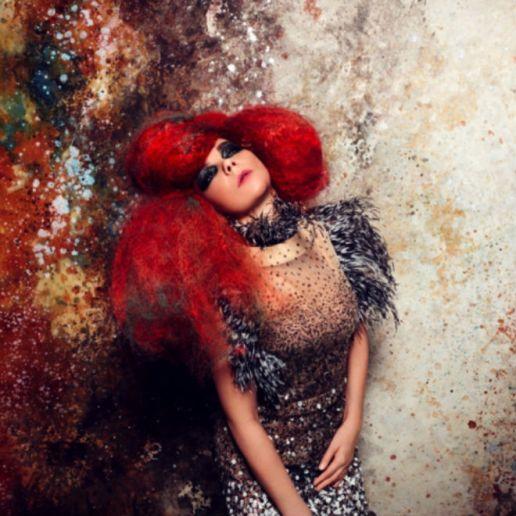 Björk Announces Tour Dates and Details