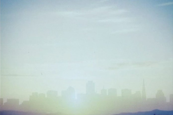 Boards of Canada Announce New Album, 'Tomorrow's Harvest,' Reveal Tracklist