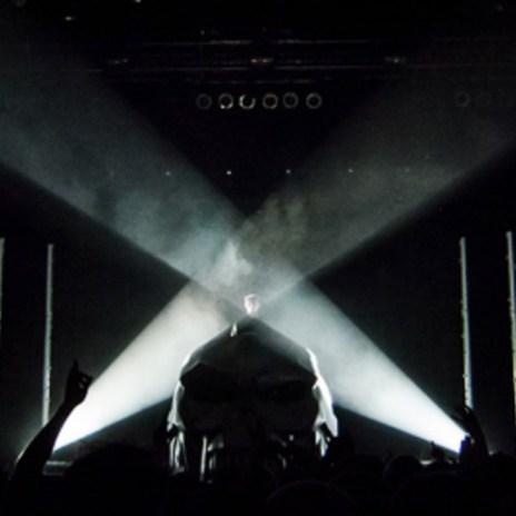 Boys Noize – Distant Lover